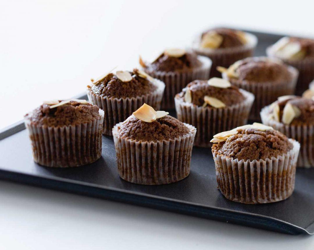cakeconnoisseur.com.au